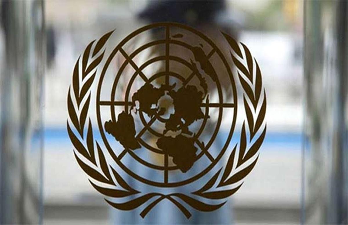 israel-Hamas conflict, UNO