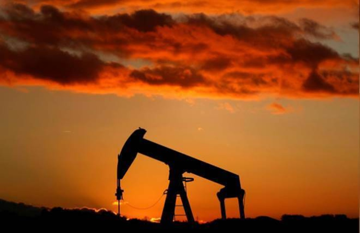OPEC, Oil Export