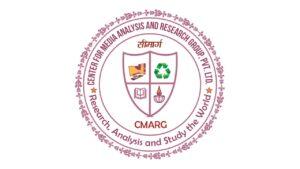 cmarg logo