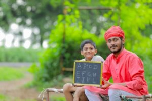 Language, HIndi, English